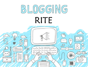 Rite Education – Research, Innovate, Transform, Empower