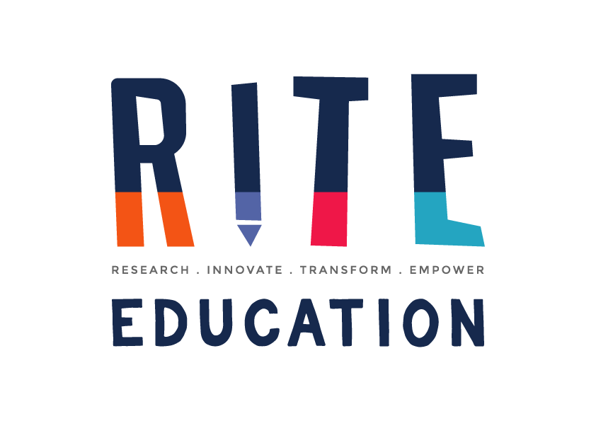 Rite Education